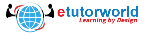 eTutorWorld