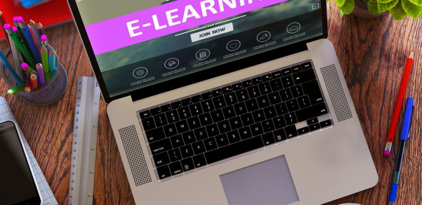 Promoting Student Engagement in E-Learning