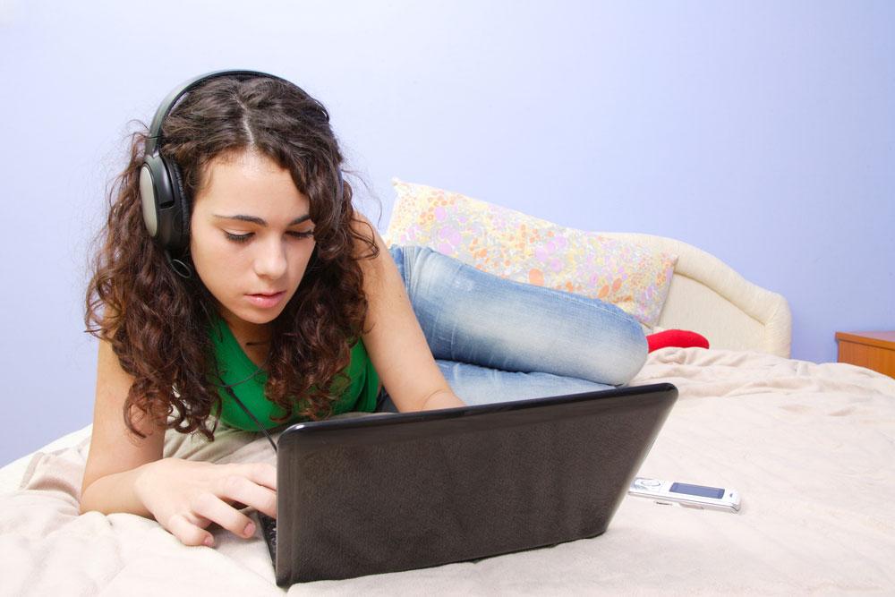 Convenient-Online-Sessions_