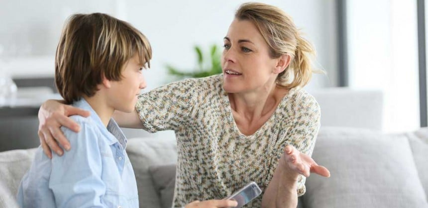 9 Essential Questions to ask your Child's Tutor
