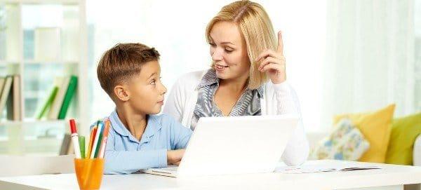 Prepare for SSAT with Expert Online Tutors