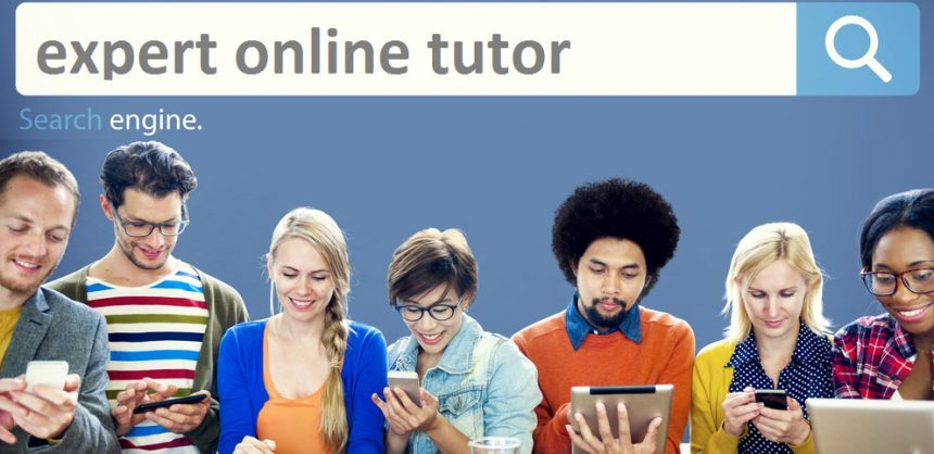 The Growing Demand for Online Tutors