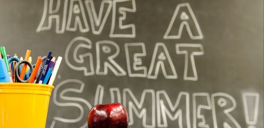 How to Avoid Summer Learning Loss Without Losing Summer Fun