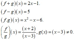 functions3