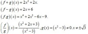 functions4