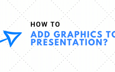 Tap into Your Inner Artist and Add Graphics to Your School Assignment with these Easy Steps.