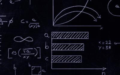 Tutoring Math Skills Will Improve Standardized Test Scores.