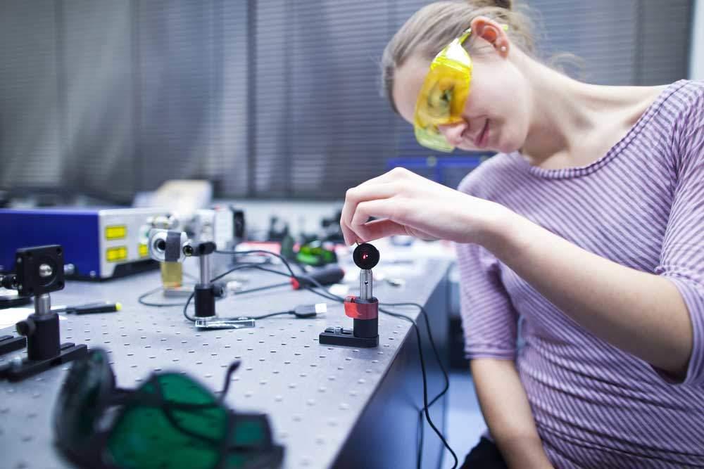 online physics tutoring for 12th grade