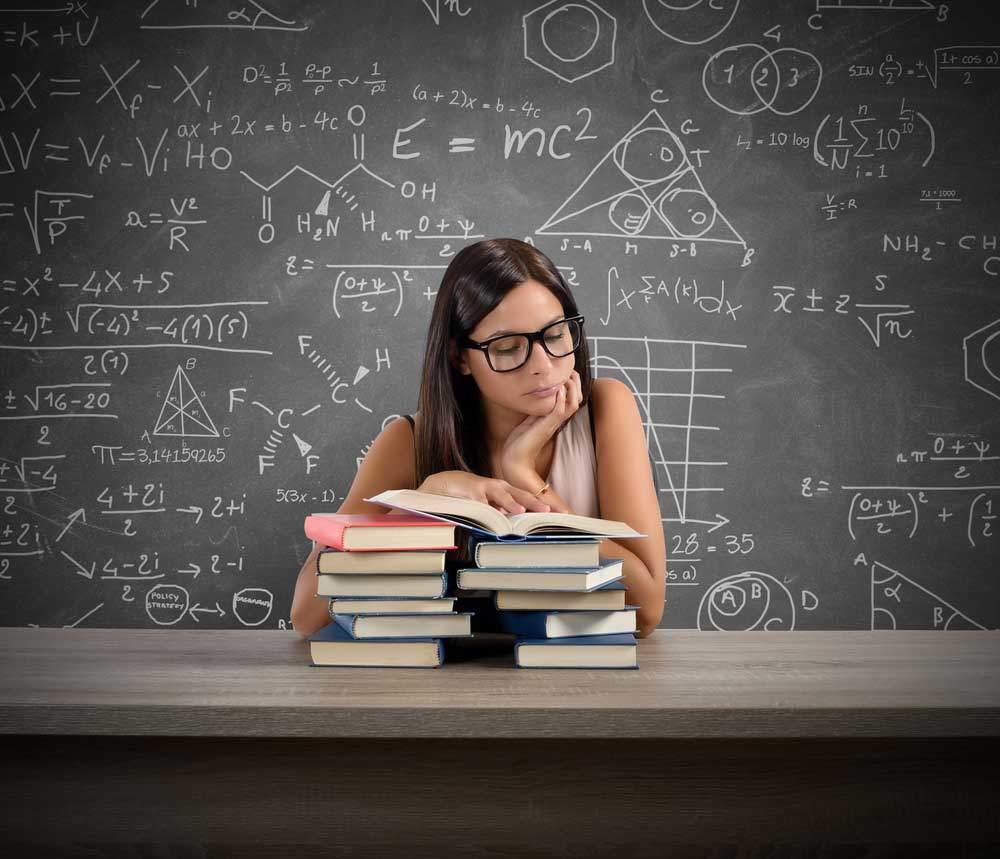 Algebra 2 homework help online