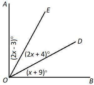 findingangle6-300x271