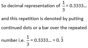 fractions10