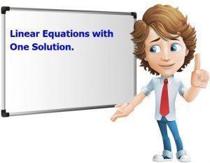 linearequation1-300x233