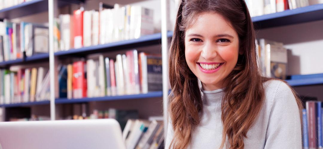 How can an Online Tutor Help You Get to the Top