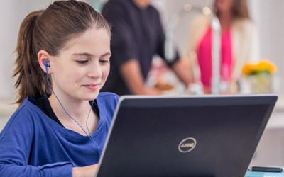 Why Online Tutoring is all about Saving