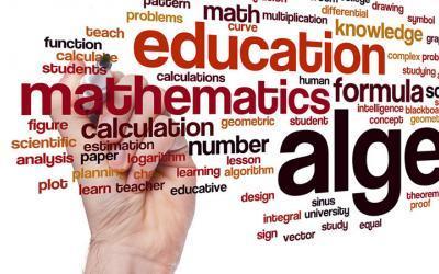 Advantage Algebra