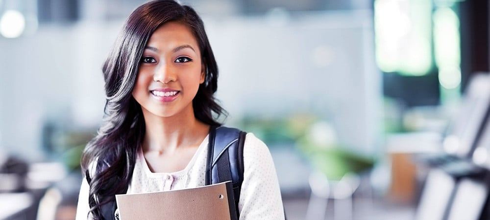 Max Your SAT Prep with the Right SAT Tutor