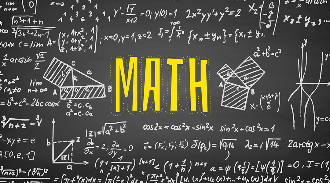 7 Tips to Hack High School Math