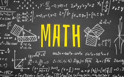 7 Tips to Hack High School Math
