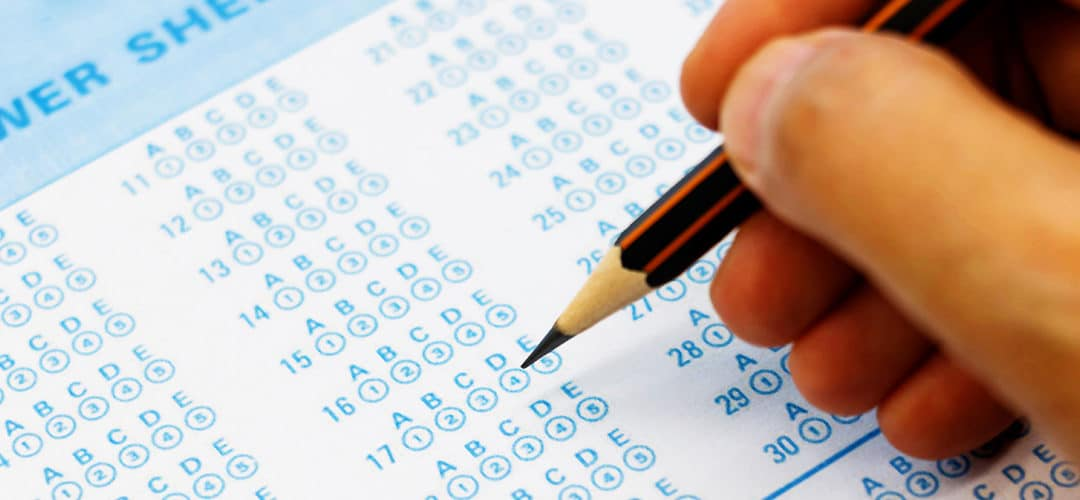 6 Ways You Can Help Your Child Get Ready for SAT Test