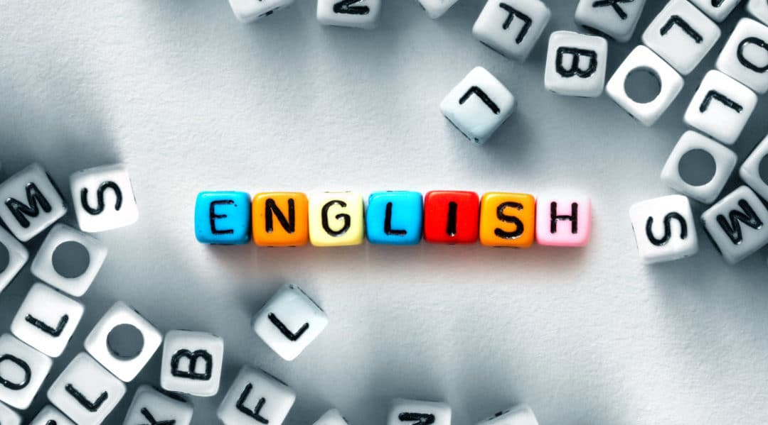 5 Tips To Ace The English Section On The SAT