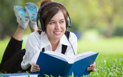 Best Summer Courses for a High School student