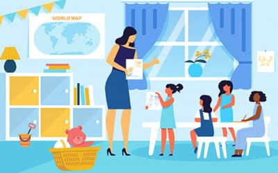 How To Prepare For your First Tutoring Session