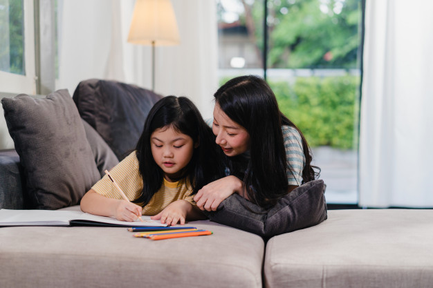 Tests For Recognizing Your Child's Talent