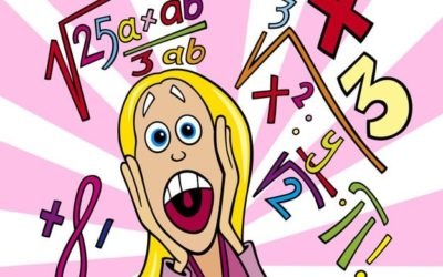 Online Tutoring To Overcome Fear Of Math