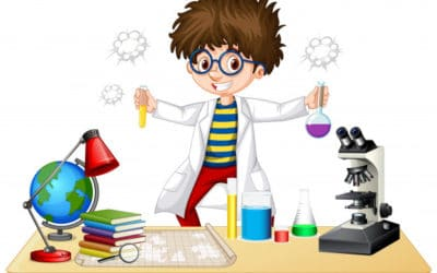 Tips To Overcome The Challenges Of Learning Science At School