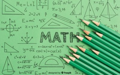 Simple Math Learning Tips For Kids At Home
