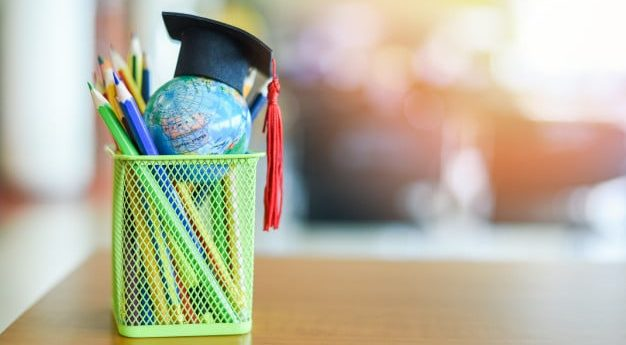 Elementary Enrichment Programs to Reinforce Essential Skills
