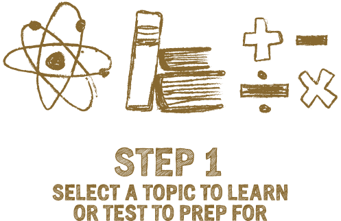 Online Test prep Tutoring