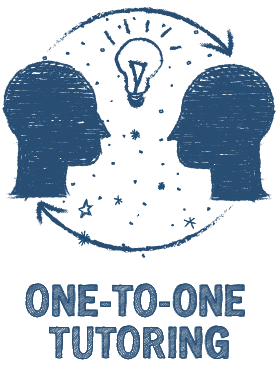 One to one Tutoring - Math, Science, English and Test preps