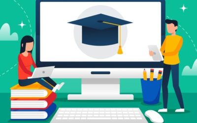 eTutorWorld – the perfect schooling supplement during COVID-19