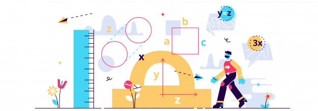 How to make virtual math classes more interesting with Google Slides