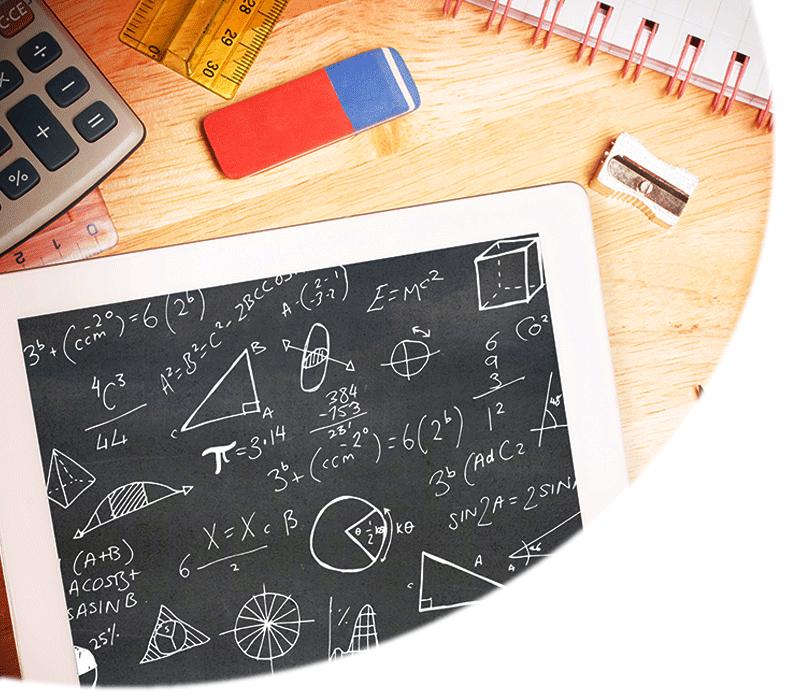 3rd Grade Math Worksheets Online, Download Now Printable Worksheets