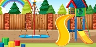 Is your Child Experiencing a Summer Slide? Here's How you Can Find out