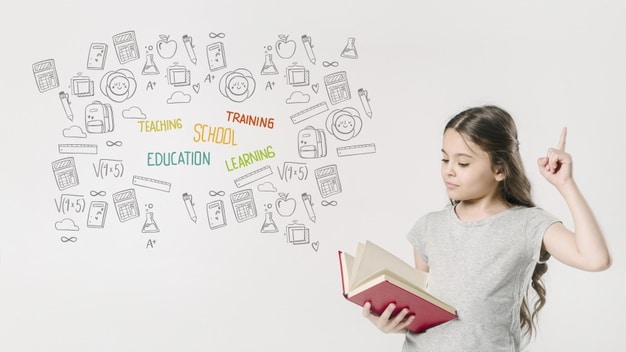 Identifying Gifted Children and Preparing them for SCAT