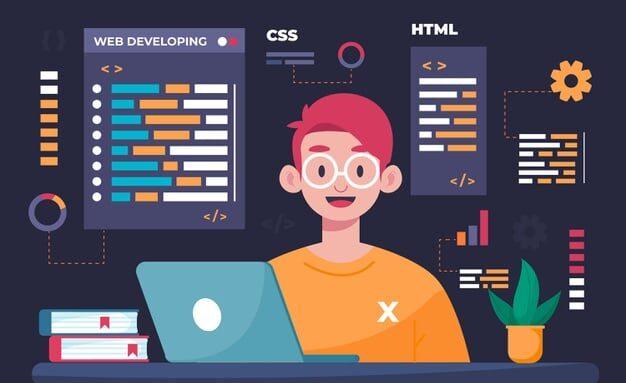 Coding in 2021 – Reasons to Learn it in School