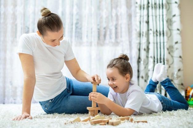Key Learning Strategies for 21st Century Kindergarteners