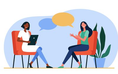 eTutorWorld and Returnize are Coming Together to Help Women Re-start Their Careers